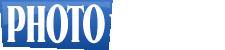 Logo : Photomonth