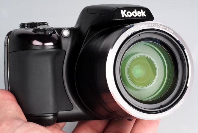 Kodak Pixpro Az521 (10)