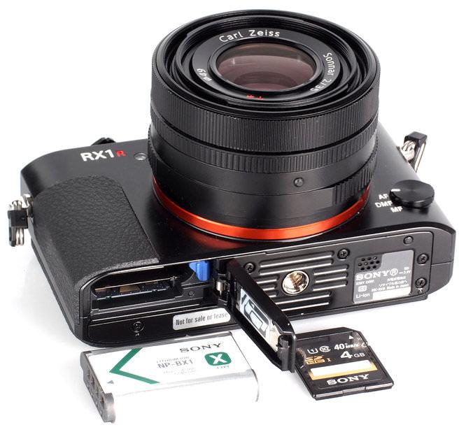 Sony Cyber Shot RX1r (5)