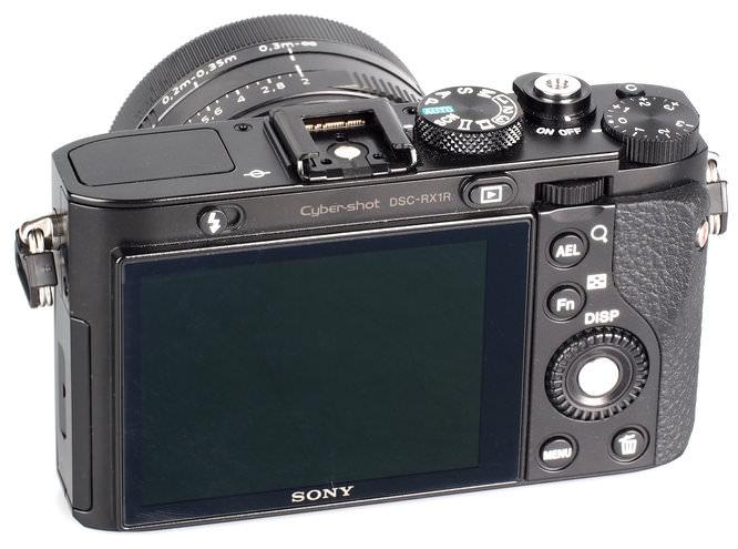 Sony Cyber Shot RX1r (6)
