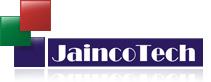 JaincoTech Logo