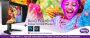 Thumbnail : Get A 1 Year Adobe CC Membership With BenQ Monitor