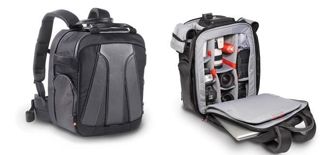 Stile Bag