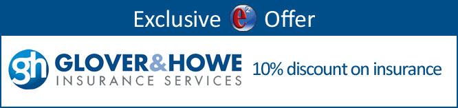 Glove & Howe