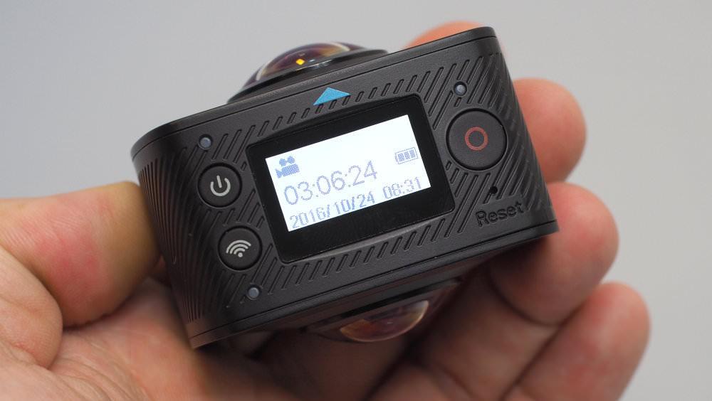 Elephone Elecam 360 (3)