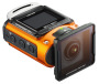 Thumbnail : Top 10 Best Action Cameras 2016