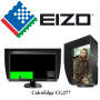 Thumbnail : 10 Reasons To Buy An EIZO Monitor Today