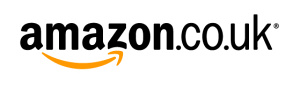 10 Reasons To Buy From Amazon UK