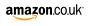 Thumbnail : 10 Reasons To Buy From Amazon UK