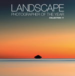 Landscape Photographer of the Year: Collection 11