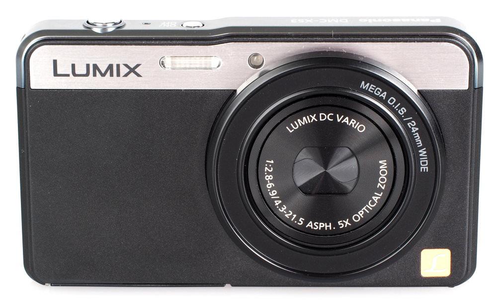 Panasonic Lumix Xs3 (1)