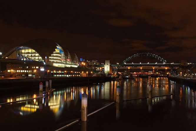 The Toon