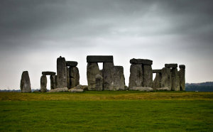 10 Top Photographic Stone Circles For You To Visit With Your Camera