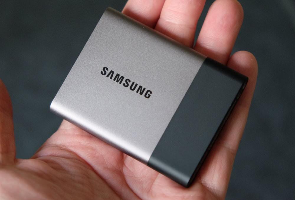 Samsung T3 1TB SSD (1)
