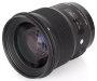 Thumbnail : 11 Sigma Art Lenses Announced In L-Mount Alliance