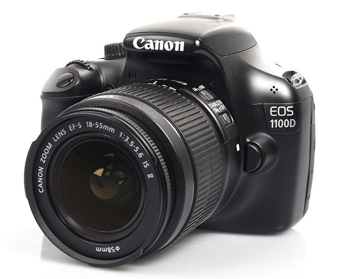أول تجربه لي بالتصوير الاحترافي Canon 1100D