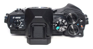 12 Best Entry Level Mirrorless Compact System Cameras In 2021