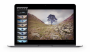 Thumbnail : 15% Off LandscapePro & Other Anthropics Software Bundles