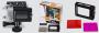 Thumbnail : 15% Off Lee Filters Bug Kits