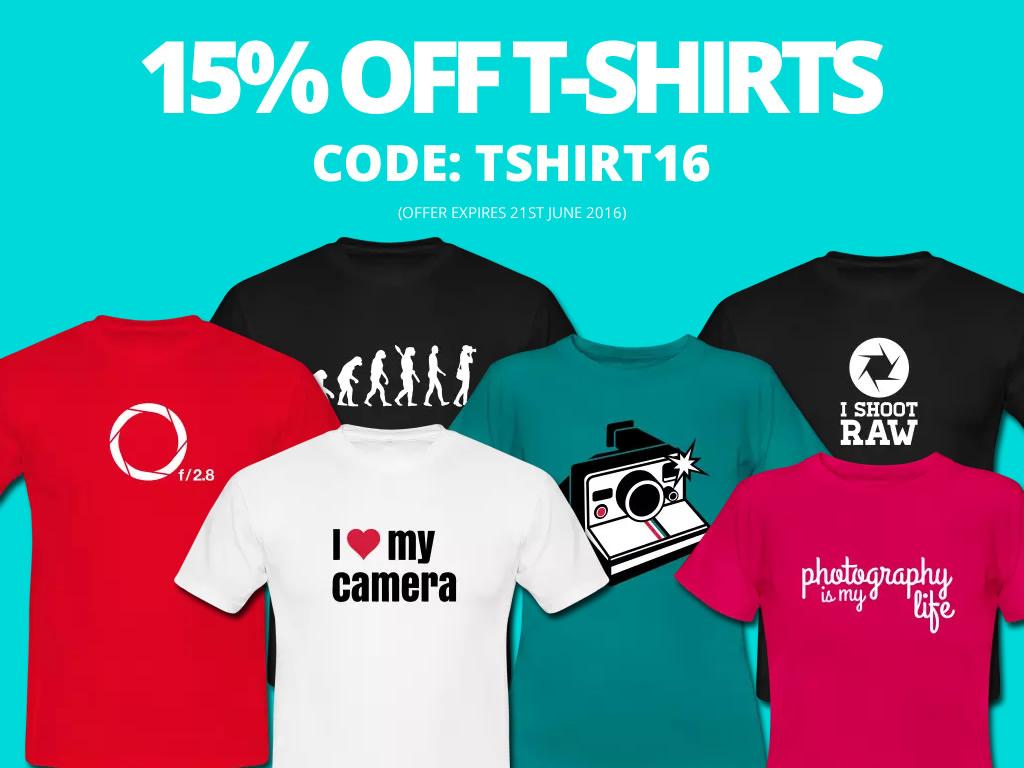 15 off t shirts epz merchandise sale for Atm t shirt sale