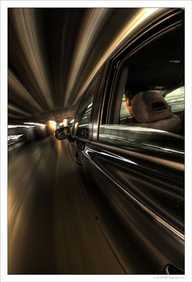 Honda Civic In Motion 03