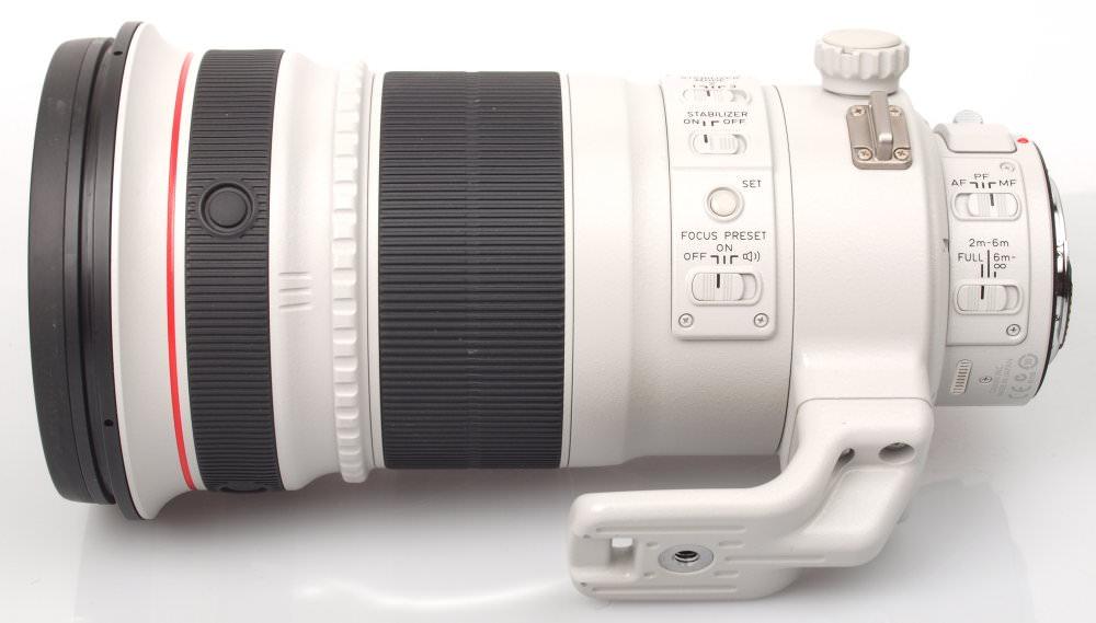 Canon 300mm L II (4)