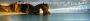 Thumbnail : 2 Spaces Left On Dorset Landscape Workshop