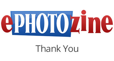 20 Year ePHOTOzine Anniversary For 53 Legendary Members 3