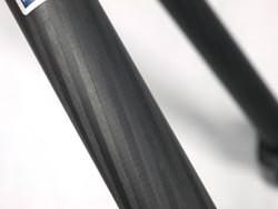 £200 tripod group test Giottos MTL 8261B carbon fibre