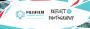 Thumbnail : Fujifilm Student Awards