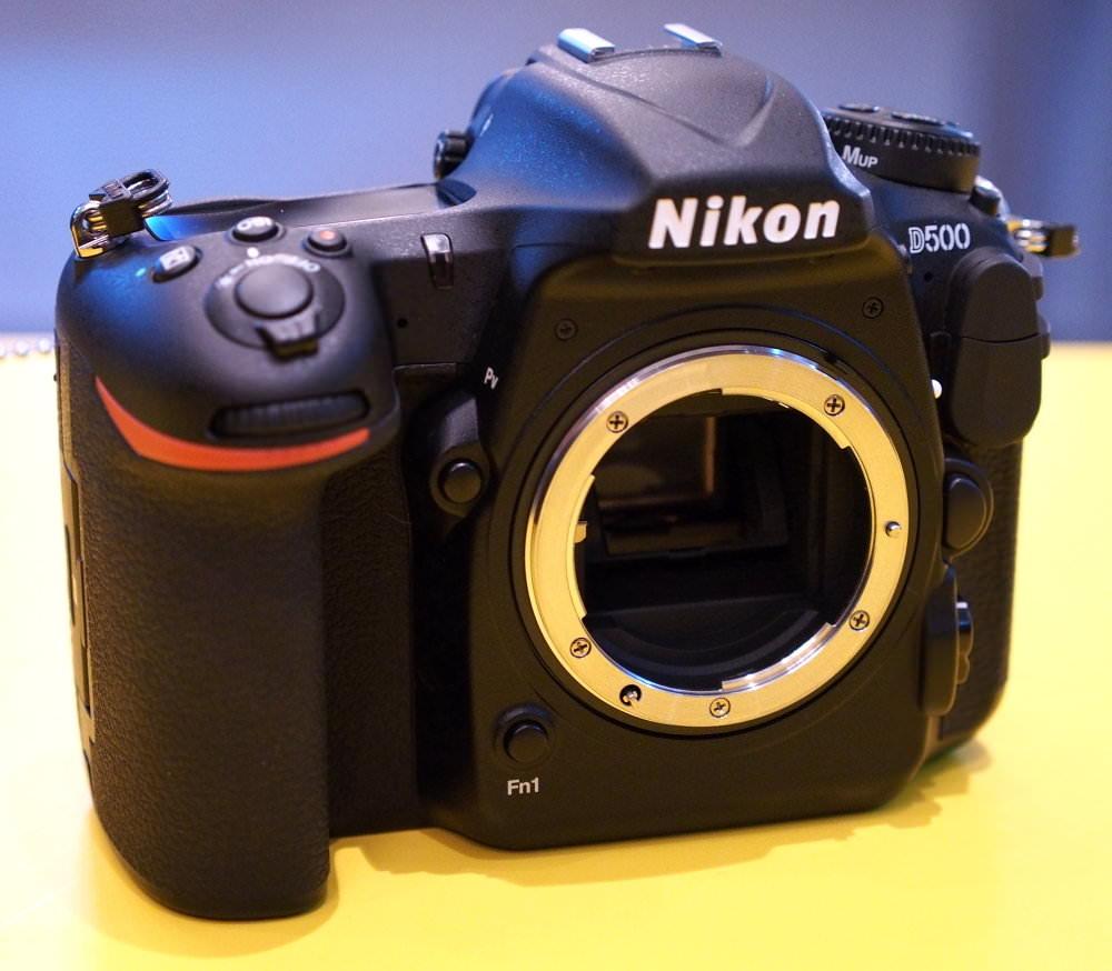 Nikon D500 (7)