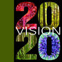 Thumbnail : 2020 Vision Project Concludes