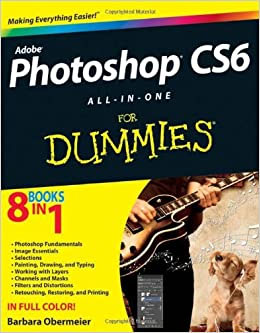 PS for dummies