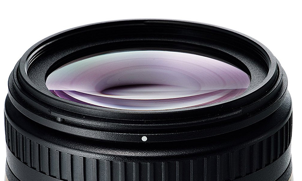 Top 34 Best Third Party Nikon Fit Lenses 2019 | ePHOTOzine
