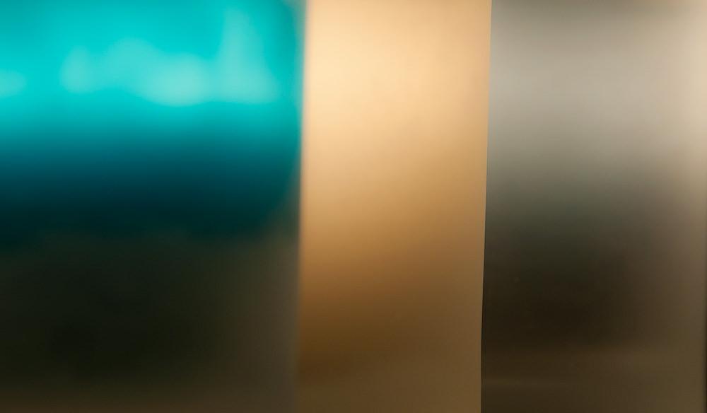Blur lines