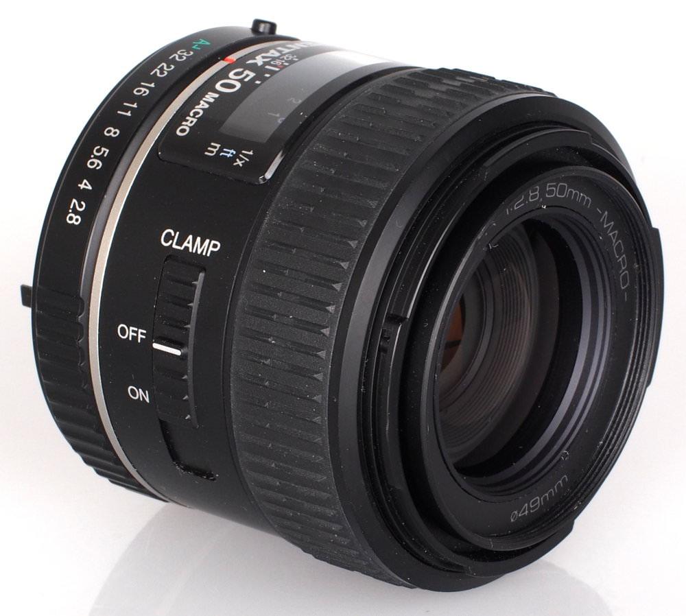 Pentax 50mm Macro 2 8 (4)