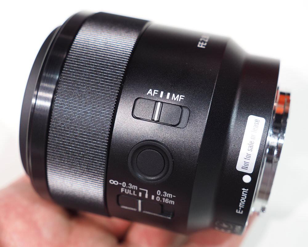 Sony 50mm FE Macro (3)