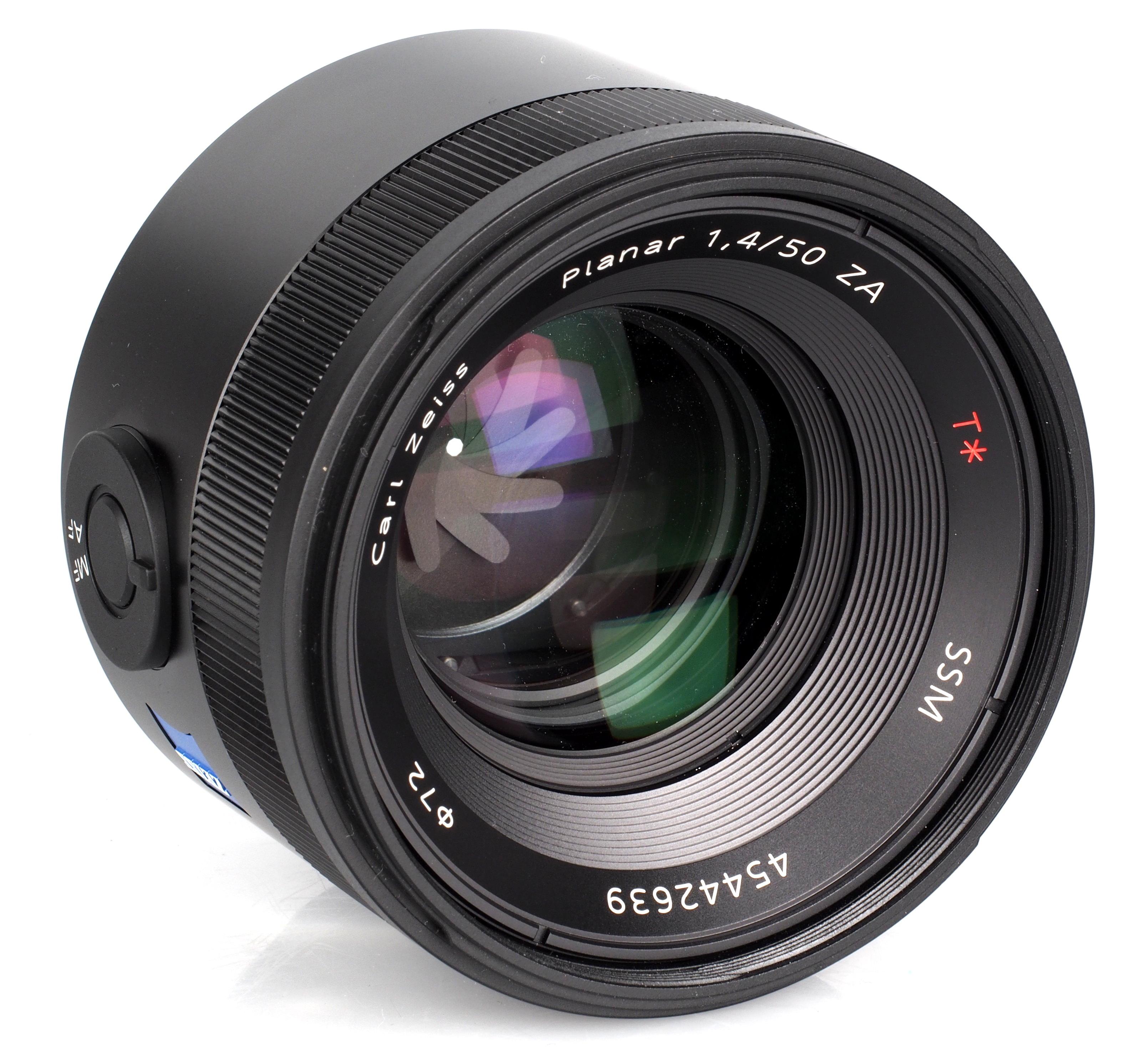 Top 23 best 50mm prime lenses 2017 - Best lens for interior design photography ...