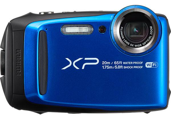 XP120