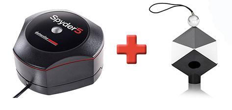 Spyder 5 gift guide