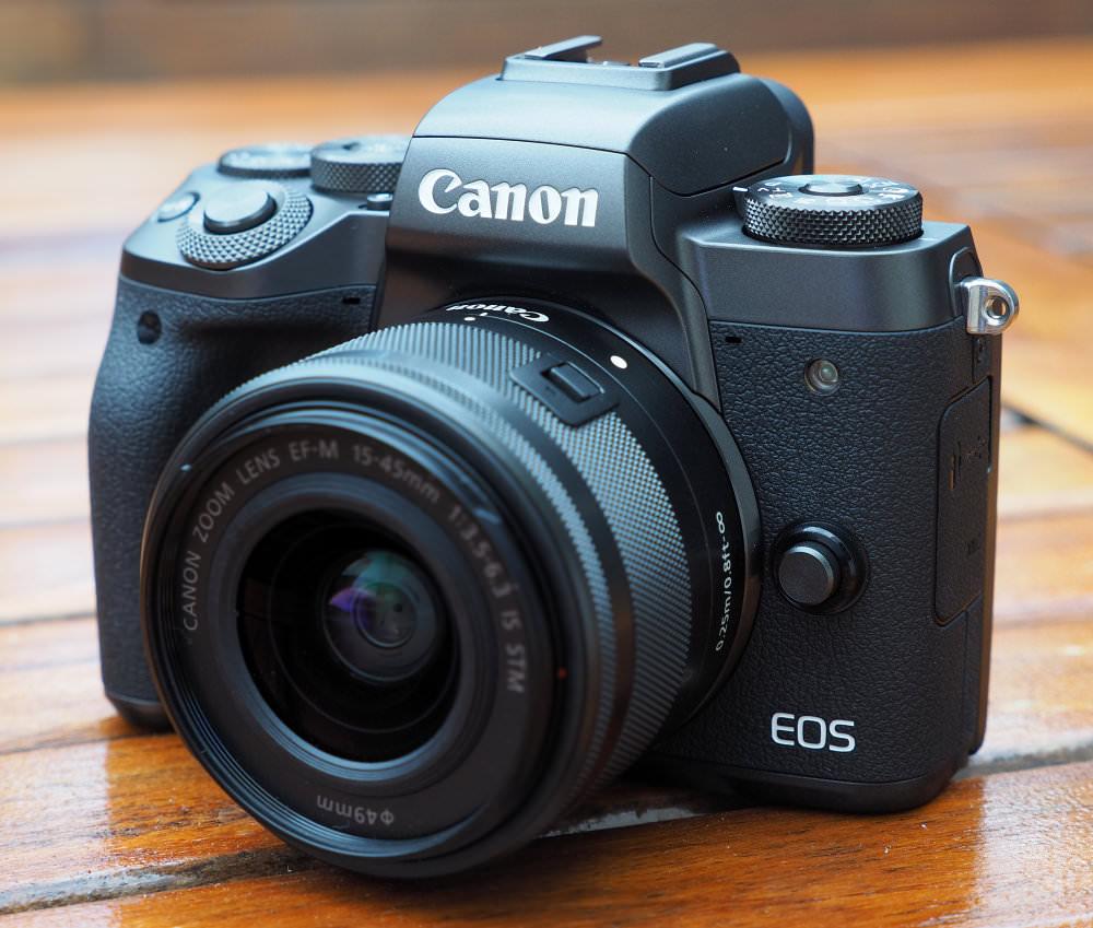 Canon EOS M5 (13)
