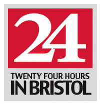 24 Hours In Bristol