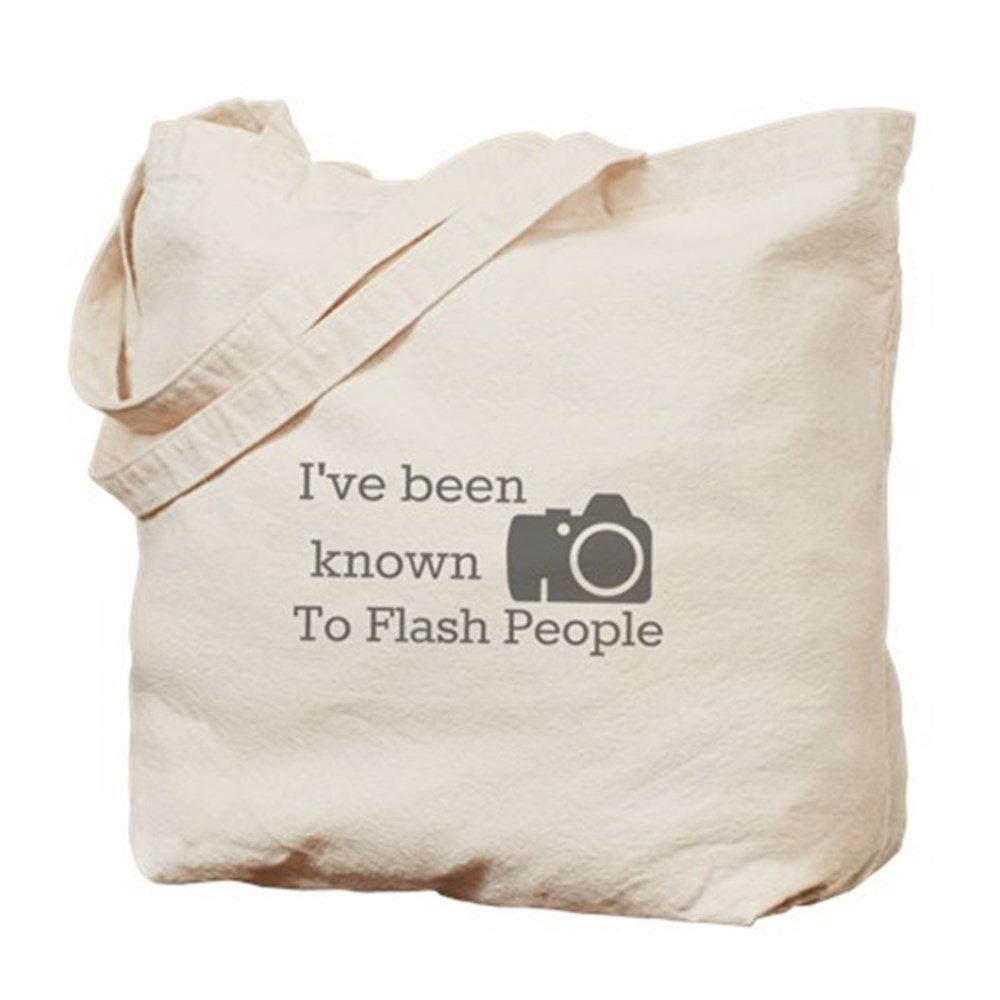 Natural Canvas Tote Bag, Cloth Shopping Bag