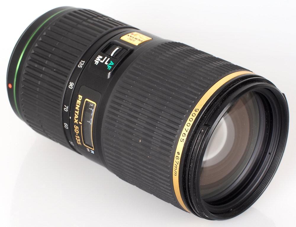 Canon Mirrorless Full Frame Camera