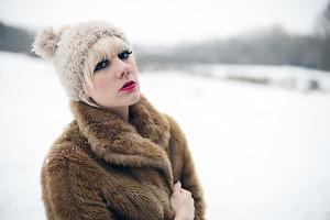 3 Top Outdoor Portrait Photography Tips