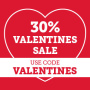 Thumbnail : 30% Off Valentine's Sale At Zippi