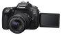 32mp Canon EOS 90D DSLR Announced - UK Price