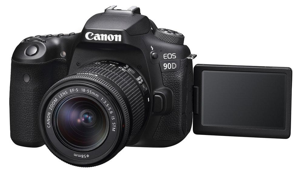 Canon EOS 90D (11)