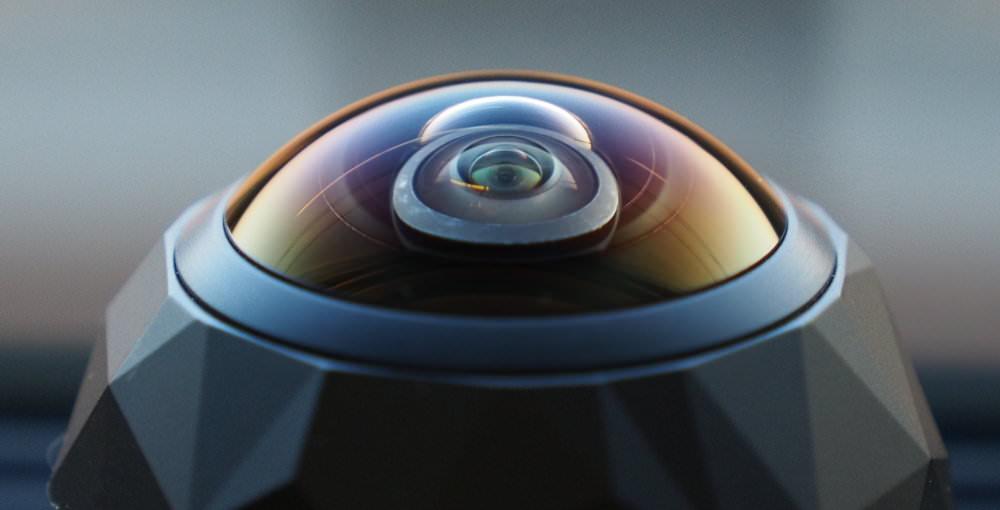 360fly Black (1)