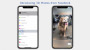 Thumbnail : 3D Photos Now Available On Facebook